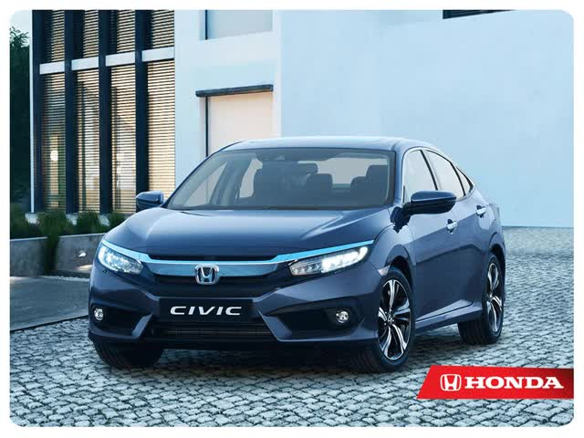 Watch and share Luces-Honda-Civic GIFs by fatig09 on Gfycat