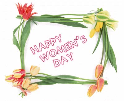 Watch and share Womens Day Images Download GIFs on Gfycat