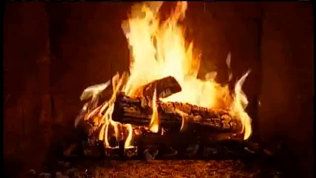 Watch this fire GIF on Gfycat. Discover more 1280, 720, All Tags, Fire, Relaxation, Thunderstorm, all tags, fire, fireplace, flames, hd, hot, insomnia, mood, rain, relax, relaxation, sleep, thunderstorm GIFs on Gfycat