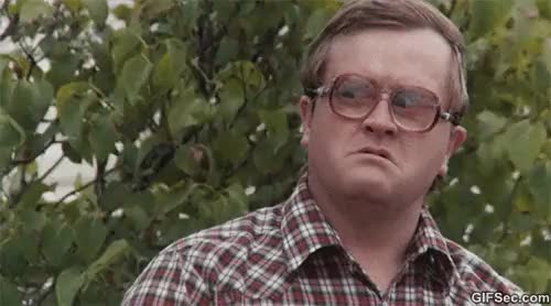 Watch and share Bubbles!! GIFs on Gfycat