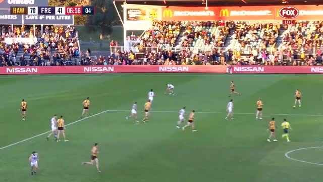 Watch this GIF on Gfycat. Discover more australian football GIFs on Gfycat