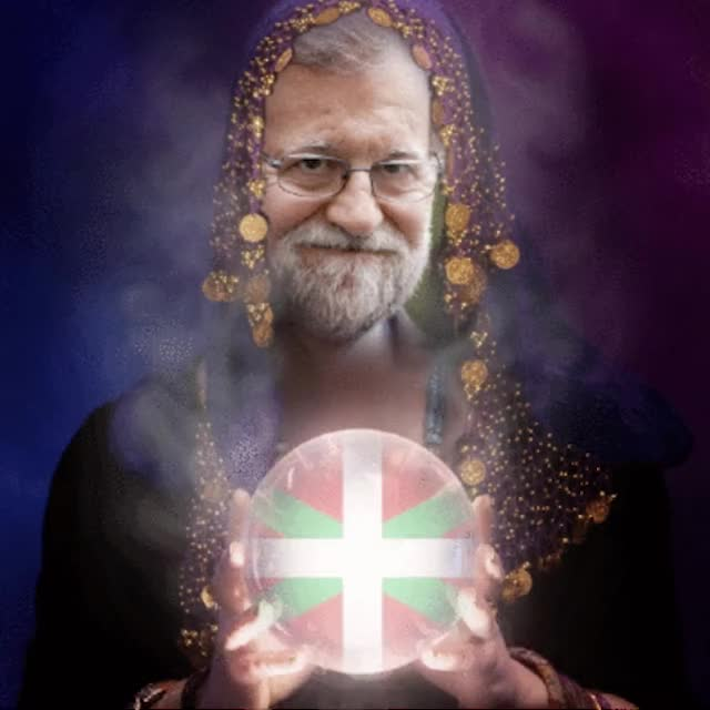 Watch RAJOY GIF on Gfycat. Discover more related GIFs on Gfycat