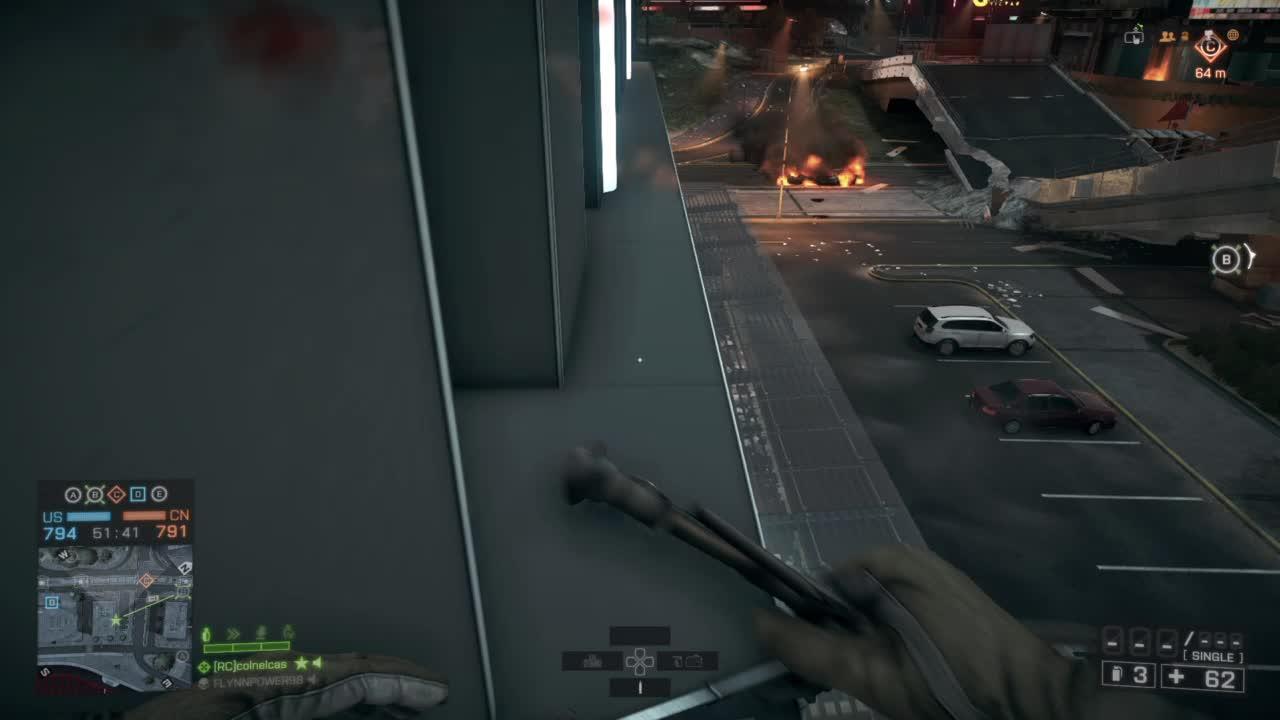 Battlefield 4™ 20150930182907 GIFs