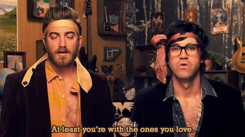 Watch None of These Days GIF on Gfycat. Discover more gmm, gmm 632, good mythical morning, grave gif, now this is my kinda humor, rhett and link GIFs on Gfycat