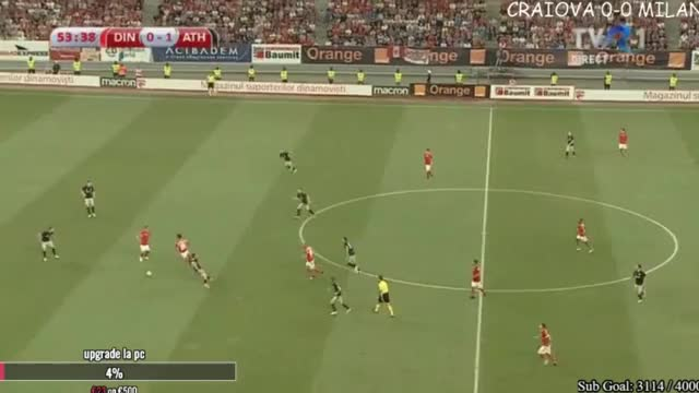 Watch and share 2017-07-27 20-41-39 GIFs by minieri on Gfycat