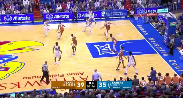 Watch Texas-end1H GIF on Gfycat. Discover more related GIFs on Gfycat