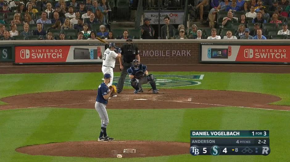 baseball, Anderson Mariners 2 GIFs