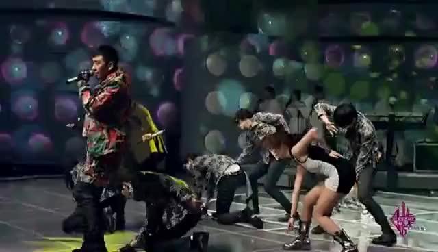 Watch BIG BANG GIF on Gfycat. Discover more Big Bang, Daesung, G-Dragon, Seungri, T.O.P, Taeyang GIFs on Gfycat