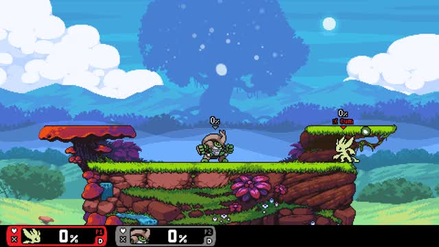 Watch and share Rivals Of Aether 10.02.2017 - 13.40.37.10 GIFs on Gfycat