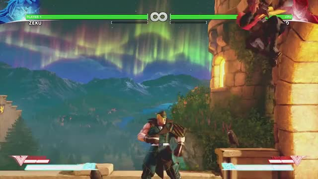 Watch and share Fighter GIFs and Capcom GIFs by EventHubs on Gfycat