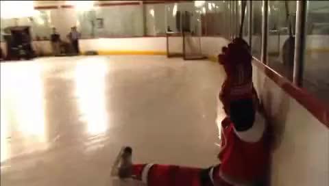 Watch Jonathan Toews GIF on Gfycat. Discover more Blackhawks, CHicago, Hockey, Jonathan, Toews GIFs on Gfycat