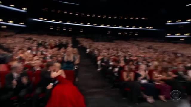 Watch this emmys GIF by @tsubaki on Gfycat. Discover more EmmyAwards2017, Emmys, Emmys2017 GIFs on Gfycat