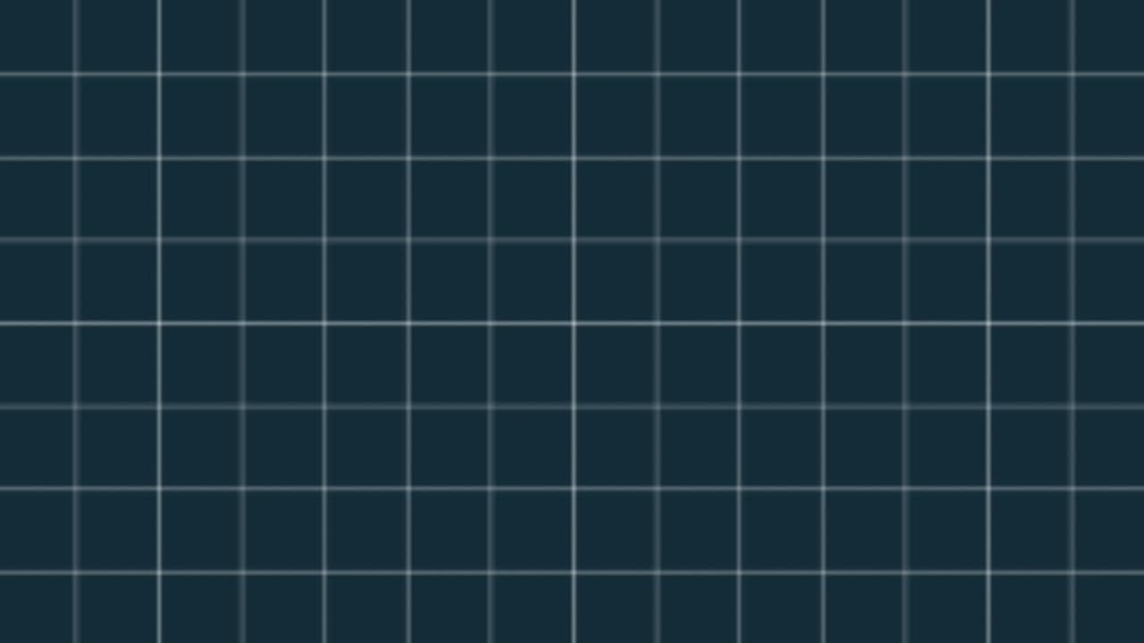 Comp 1 1 GIFs