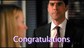 accomplishment, celebrate, congrats, congratulations, good job, great job, party, props, thomas gibson, way to go, yay, congrats GIFs