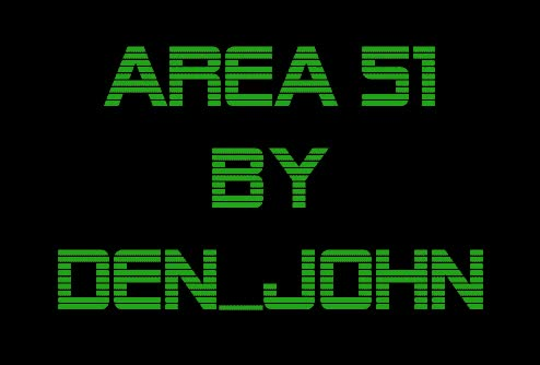 Watch and share Minecraft GIFs and Area 51 GIFs by Arrow's Realm on Gfycat