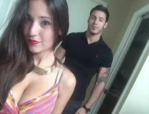 Watch and share Angeline Varona GIFs and Angie Varona GIFs on Gfycat