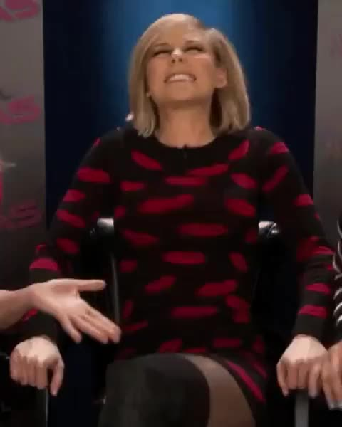Watch Idk what's happening here, but I know I'm ready for @ReneeYoungWWE to be on the #RAW commentary team tonight! ———————————————————————— GIF on Gfycat. Discover more AJStyles, AlexaBliss, BeckyLynch, DanielBryan, DeanAmbrose, IGWC, JeffHardy, JohnCena, NXT, ProWrestling, RAW, RandyOrton, RomanReigns, SashaBanks, SethRollins, SmackDownLive, TripleH, Undertaker, WWE, WWENetwork GIFs on Gfycat