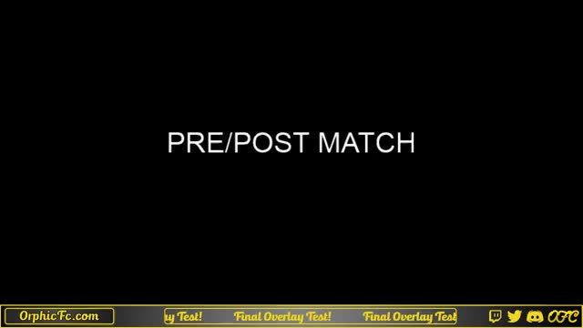 Watch 2018-04-01 21-49-31 GIF on Gfycat. Discover more related GIFs on Gfycat