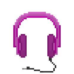 Watch and share 万和城怎么注册Q67077 animated stickers on Gfycat