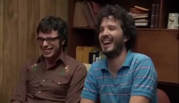 flight of the concords, lol,  GIFs