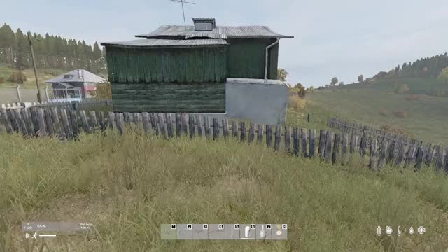 Watch and share Dayz GIFs by gelts1 on Gfycat