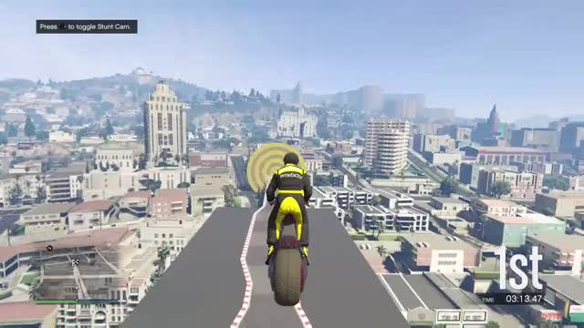 Watch this GIF by Xbox DVR (@xboxdvr) on Gfycat. Discover more GrandTheftAutoV, Saphtism, xbox, xbox dvr, xbox one GIFs on Gfycat