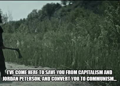 Watch JBP-communism GIF on Gfycat. Discover more related GIFs on Gfycat