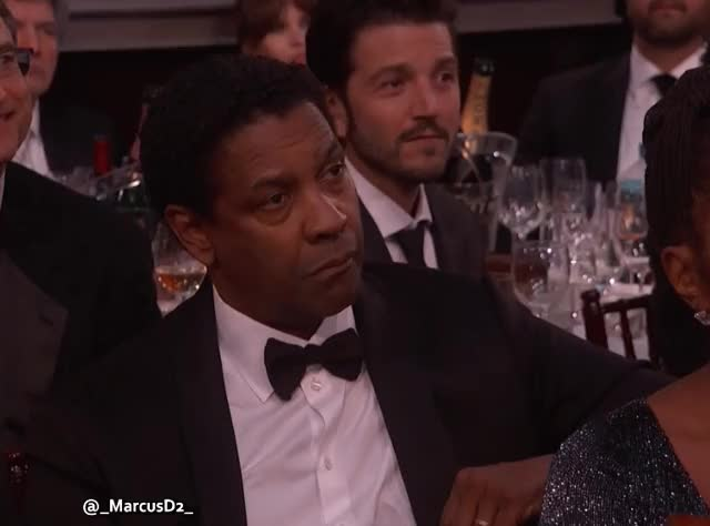 Watch this denzel washington GIF by MarcusD (@-marcusd-) on Gfycat. Discover more related GIFs on Gfycat