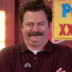 Watch this lol GIF on Gfycat. Discover more Nick Offerman, lol GIFs on Gfycat