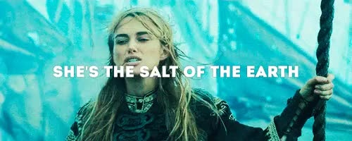 Watch bloody pirates GIF on Gfycat. Discover more Keira Knightley, elizabeth swann, mine, pirates of the caribbean, potc, potcedit GIFs on Gfycat