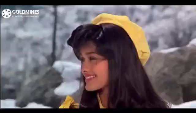 Watch and share Tahalka (1992) Full Hindi Movie | Dharmendra, Naseeruddin Shah, Aditya Pancholi, Amrish Puri GIFs on Gfycat