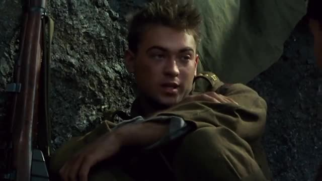 Watch The Trench (1999) GIF on Gfycat. Discover more related GIFs on Gfycat