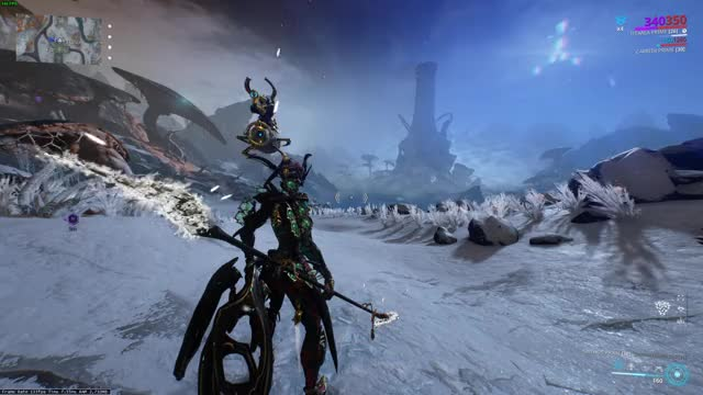 Watch and share Warframe 2020.05.12 - 19.03.11.02 GIFs on Gfycat