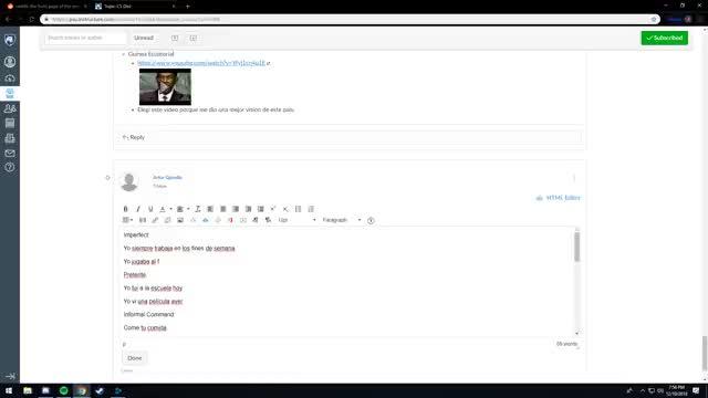 Watch and share Desktop Screenshot 2018.12.10 - 19.56.38.38 GIFs on Gfycat