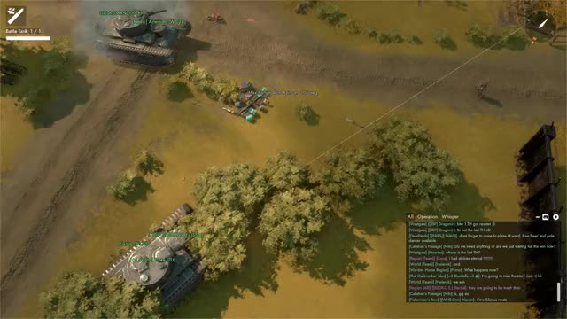 Watch and share Warthunder GIFs by valortr on Gfycat