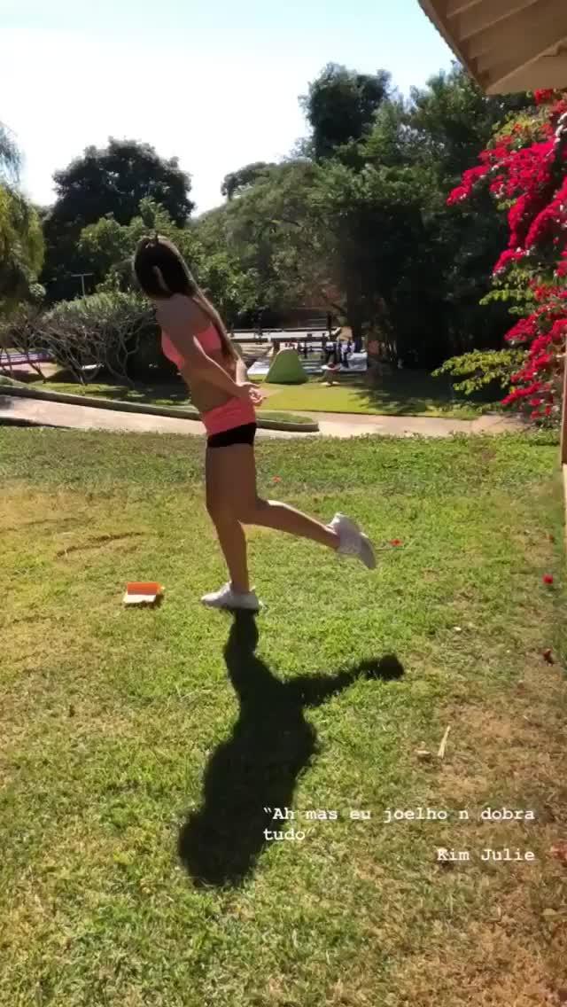 Watch and share Juliekima 2019-01-09 05:32:24.156 GIFs by Pams Fruit Jam on Gfycat