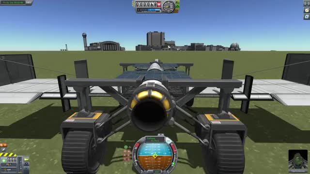 Watch and share Awesome GIFs and Ksp GIFs by kerbalnaught on Gfycat