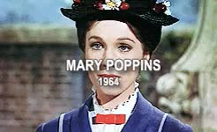 Watch Julie Andrews  Filmography GIF on Gfycat. Discover more (just some of them obviously lol), 1k, and yes i know for 10 that's not her character, but it just went better with the rest of the gifset, darling lili, julie andrews, juliedit, mary poppins, my gifs, s.o.b, star, that coloring i mean, the man who loved women, the princess diaries, the sound of music, victor/victoria GIFs on Gfycat