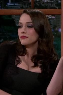 Watch kat dennings 2013 GIF on Gfycat. Discover more Kat Dennings GIFs on Gfycat