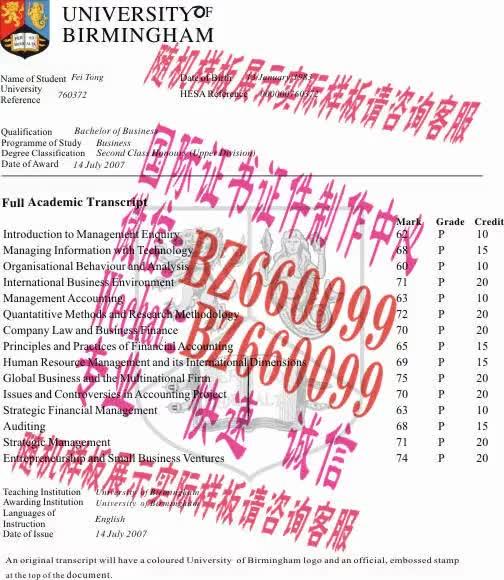 Watch and share 办理卡内基美隆大学毕业证成绩单[咨询微信:BZ660099]办理世界各国证书证件 GIFs on Gfycat