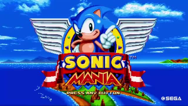 Watch and share Only Toe Knee GIFs and Sonicmania GIFs by Gamer DVR on Gfycat