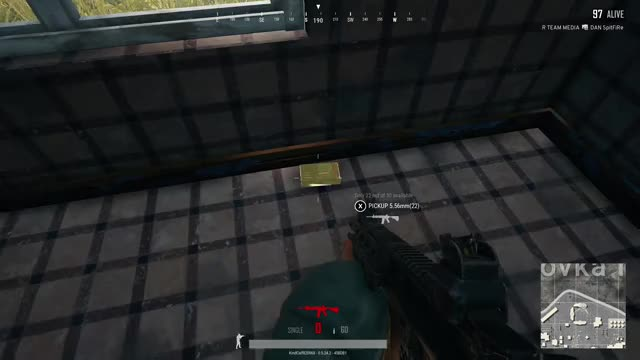 Watch Bedtime story GIF by Xbox DVR (@xboxdvr) on Gfycat. Discover more KindCalf820968, PLAYERUNKNOWNSBATTLEGROUNDS, xbox, xbox dvr, xbox one GIFs on Gfycat