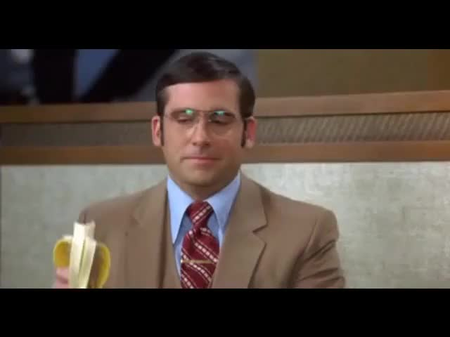 Watch Anchorman-brick can't sleep at night GIF on Gfycat. Discover more anchorman GIFs on Gfycat