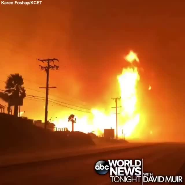Watch and share Woolseyfire GIFs and California GIFs on Gfycat