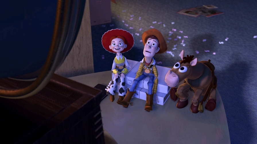 see, MFW I'm high as fuck, watching Toy Story with my friends (reddit) GIFs
