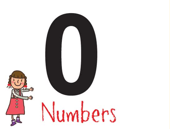 Watch and share Counting And Learning Chinese Numbers 0 To 10 In Chinese Is Good For You GIFs on Gfycat