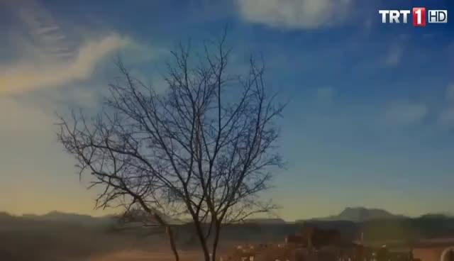 Watch Odrodzenie: Ertugrul Odcinek 12 HD Napisy PL GIF on Gfycat. Discover more related GIFs on Gfycat