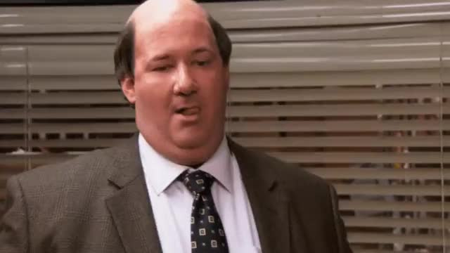 Watch and share Brian Baumgartner GIFs and Celebs GIFs by happensinadops on Gfycat