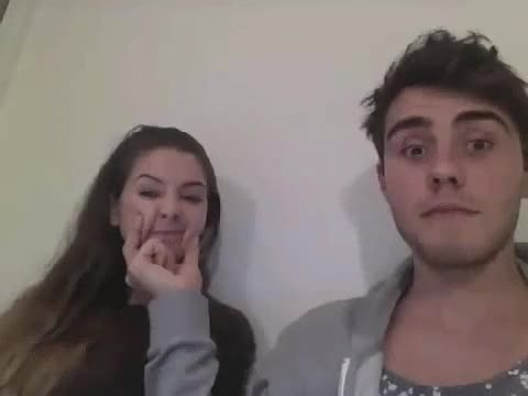 Watch ships GIF on Gfycat. Discover more gif, i tried okay, its a younow so the quality is bad, mine, zalfie, zalfie younow GIFs on Gfycat