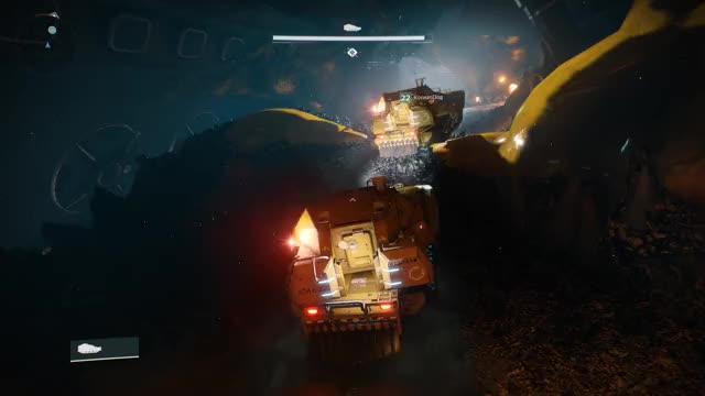 Watch and share Destiny2 GIFs by 캐디 on Gfycat